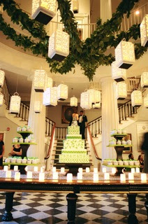 Charleston weddings blog, myrtle beach weddings blog, Hilton head weddings blog, lowcountry weddings blog, beach, paper lanters, décor, lighting
