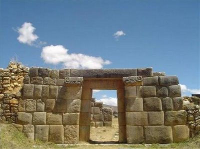 ley de patrimonio nacional:
