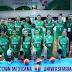 La Selección Universitaria Femenina cae 64-68 con Japón.