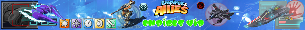 empires ViP