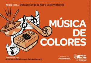 http://bibliotecasescolaresguip.blogspot.com.es/2014/01/dia-escolar-de-la-paz-y-la-no-violencia.html