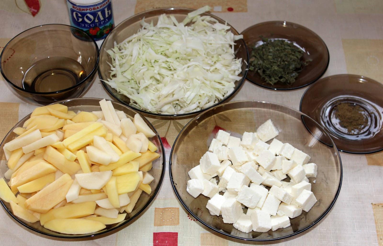 Как готовить супы пюре рецепты с фото
