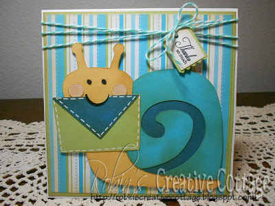 http://craftspotbykimberly.blogspot.com/2012/11/monday-challenge-77-showing-gratitute.html