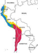 INKA FOLK: REVALORANDO NUESTRO ARTE Y CULTURA ANCESTRAL...
