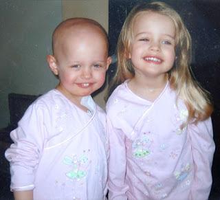 10 Kanker Paling Mematikan Di Dunia [ www.BlogApaAja.com ]
