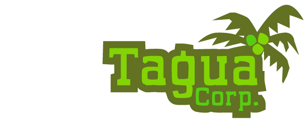 Tagua corp