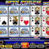 Joaca gratis Double Pay Spin Poker