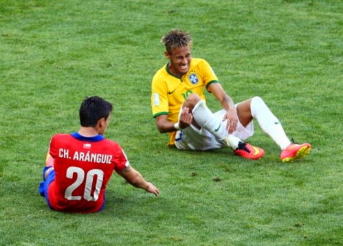 neymar-cedera-piala-dunia-2014