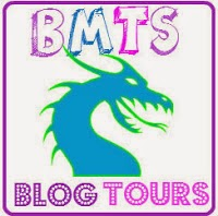 Http Tastybooktours Com Tours Master    Payback Christina Phillips