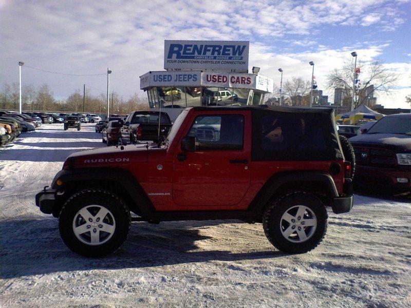 My Jeep Wrangler Jk Jeep Wrangler Rubicon And Sahara