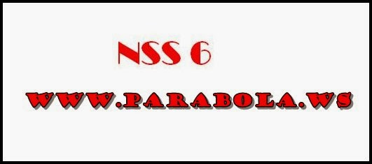 satelit nss 6