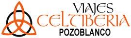 Viajes Celtiberia Pozoblanco