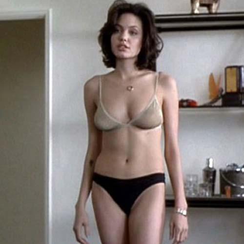 Photo deborah secco desnuda - naked pic 22