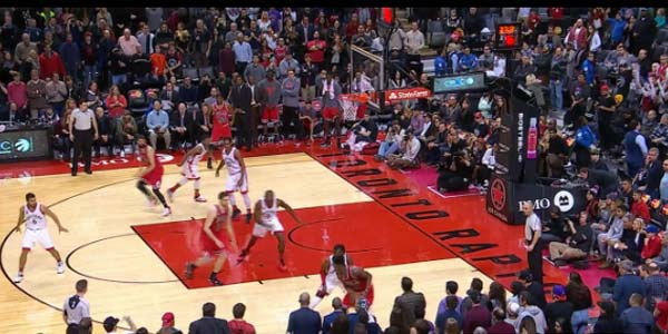 Antar Bulls Menang, Butler Pecahkan Rekor Jordan