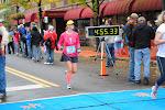 My 1st Marathon!!!!
