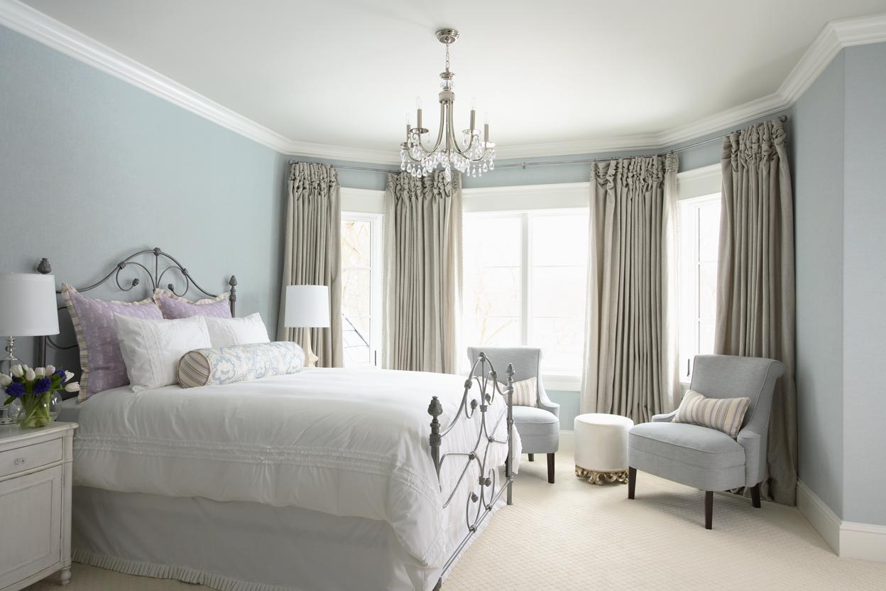 Decorlah Contemporary Home Decor By Martha OHara Interiors