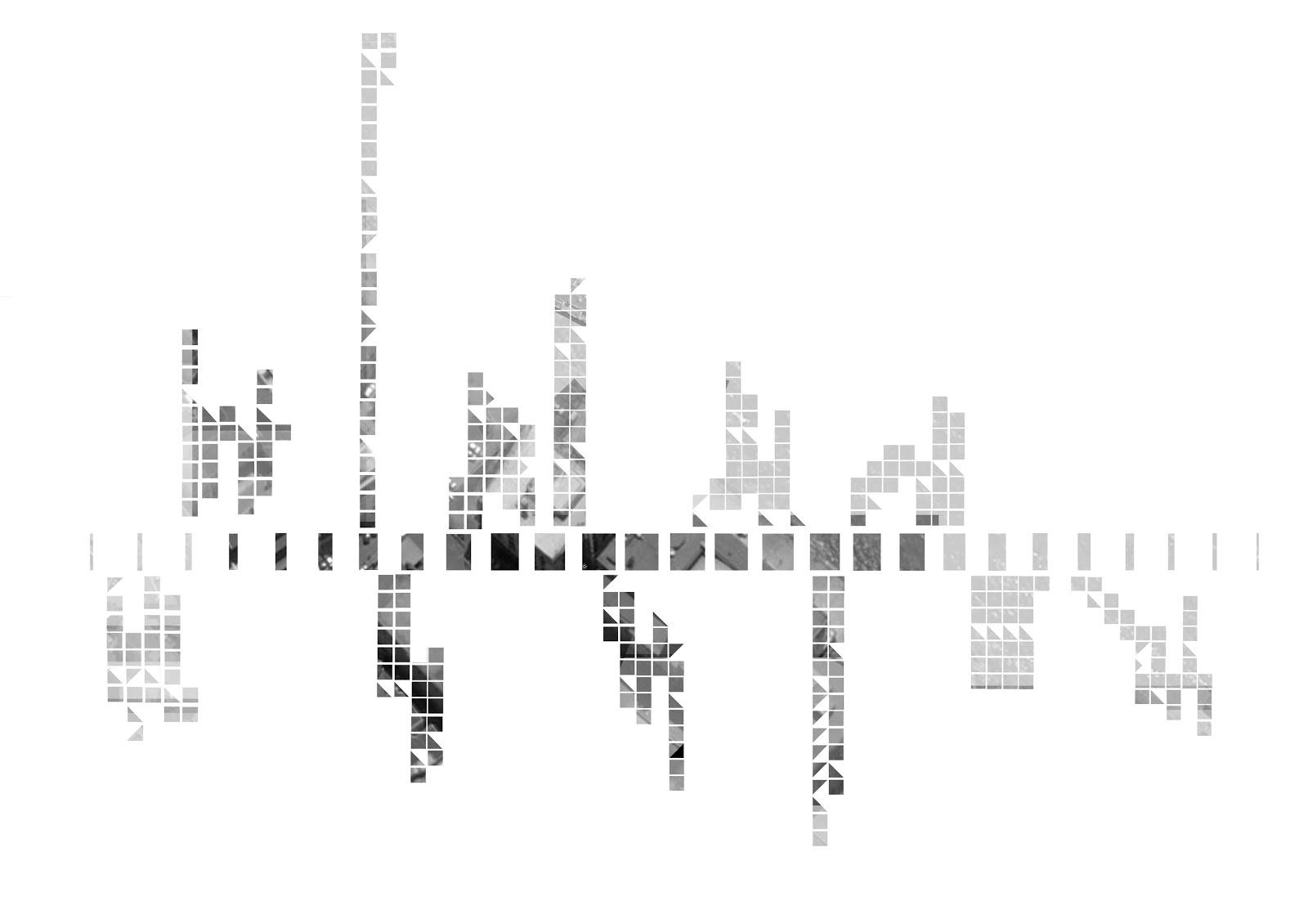 palimpsest architecture thesis
