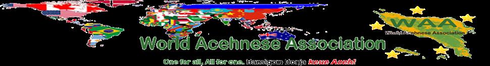 Waa Aceh