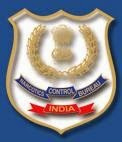 Narcotics Control Bureau (NCB) Recruitment 2014 NCB Intelligence Officer posts Govt. Job Alert