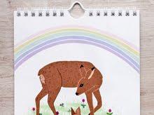 | Kalender & Planer