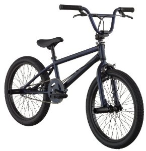 Diamondback Bikes On Sale Bmx Bike Cheap RIGHT NOW
