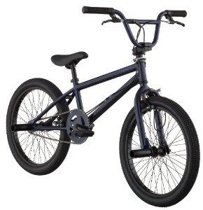 Best Bmx Bikes Cheap Bmx Bike Cheap RIGHT NOW