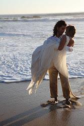 O amor transforma tudo