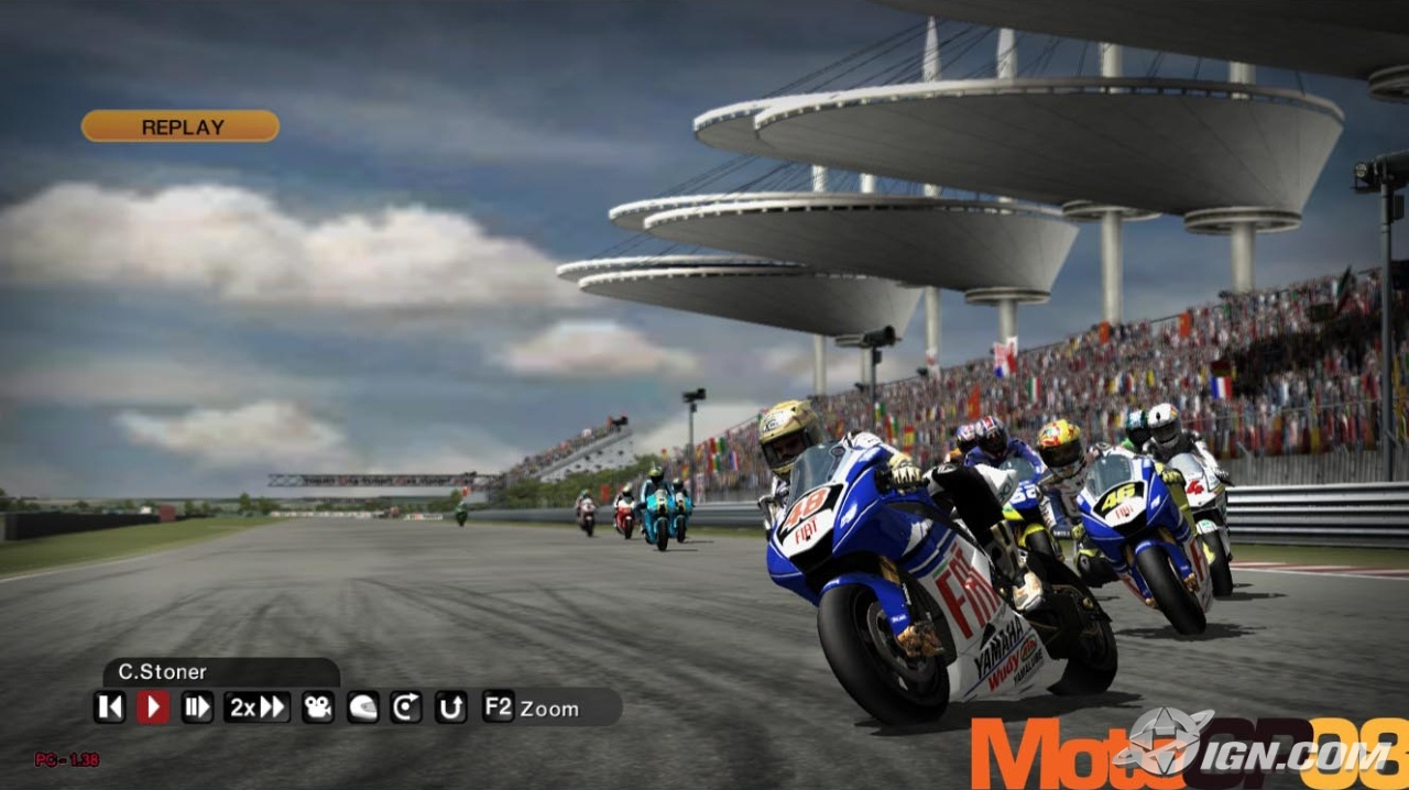 Motogp 08 free download pc game full version | free download pc games and softwares full version