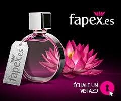 Fapex: tu tienda