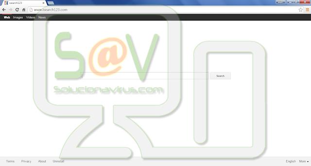 Isearch123.com
