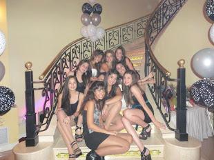 Las Leysas ♥
