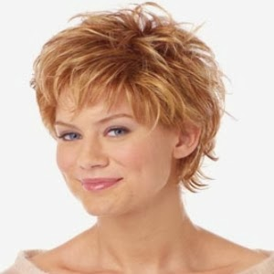 Layered-Short-Hairstyles2