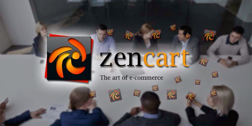 Best, Cheap eCommerce with Zen Cart Hosting in UK