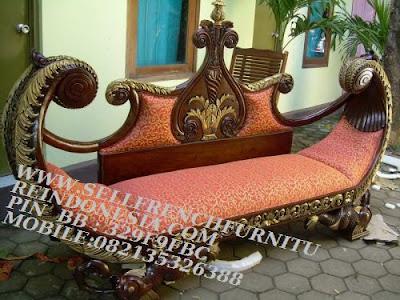 toko mebel jati klasik jepara sofa jati jepara sofa tamu jati jepara furniture jati jepara code 662,Jual mebel jepara,Furniture sofa jati jepara sofa jati mewah,set sofa tamu jati jepara,mebel sofa jati jepara,sofa ruang tamu jati jepara,Furniture jati Jepara