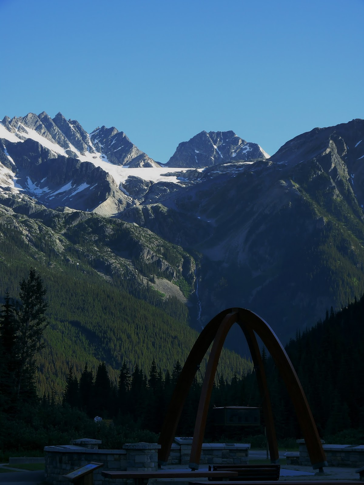 rogers_pass_arches