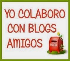 Blog colaborador :)