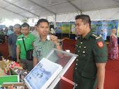 Kekuatan Mu,Benteng Negara Tercinta Sebillion Terima Kasih MAHA NS 2012 Nu-Prep 100