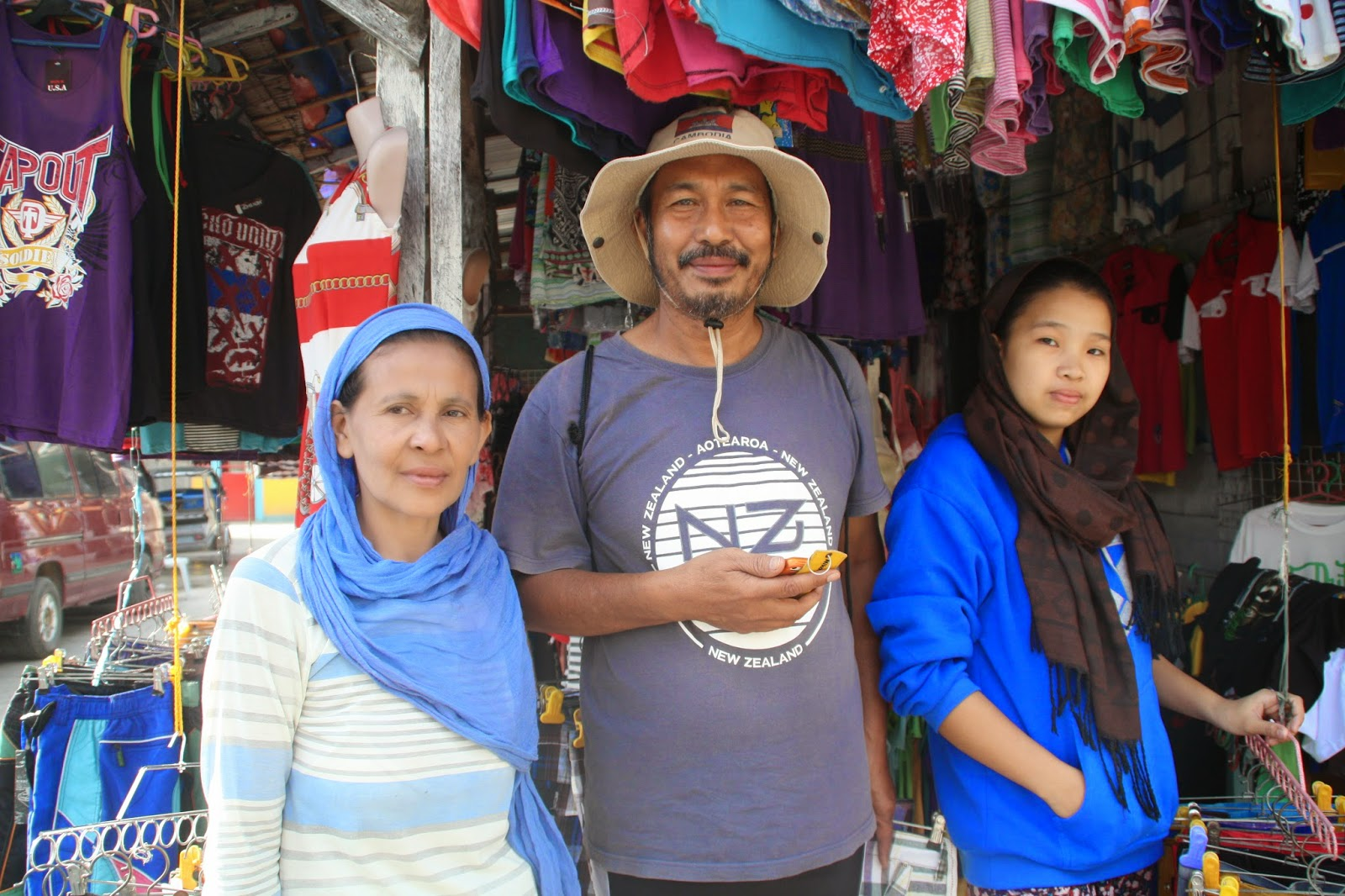 el nido muslim girl personals 15 solo travel destinations for females in the philippines  el nido attracts tourists who love the beach and it is a great place to do a few water .