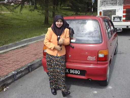 Malay women   Tudung hardcore melayu bogel.com