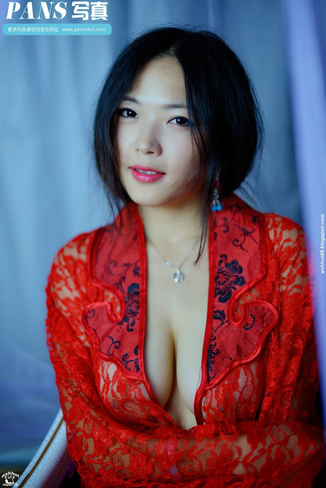 yuhan-pansidon-02851575