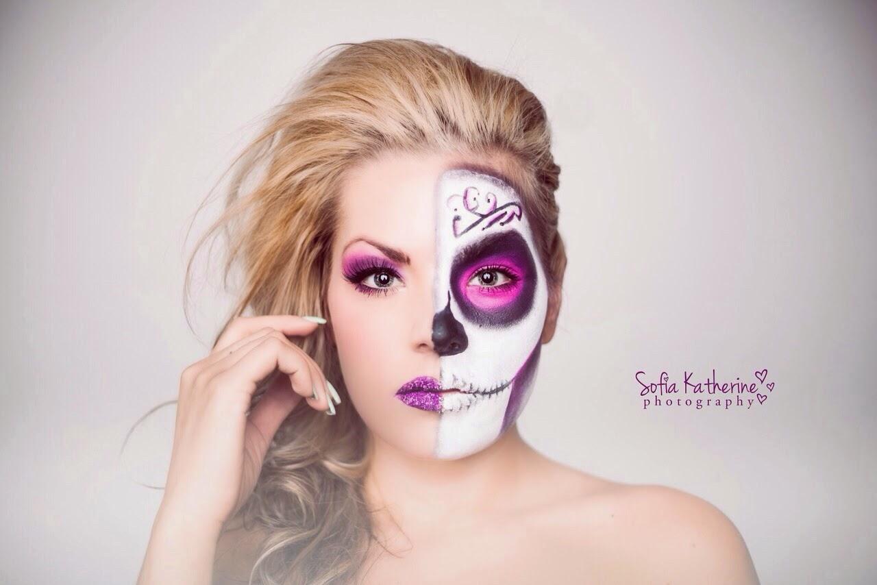 http://sofiakatherinephotography.com