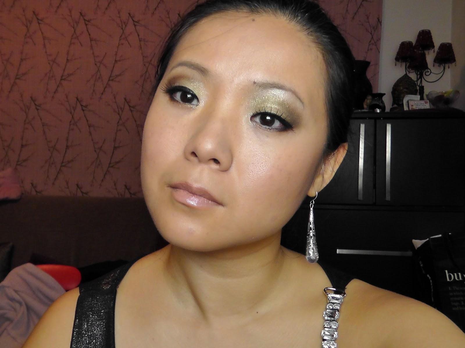 http://2.bp.blogspot.com/-NGRxAuPne5k/TtDdgFOoX-I/AAAAAAAACNc/cDoOHwmmJwc/s1600/S1220051.JPG