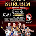 Vaquejada de Surubim 2014 - SURUBIM-PE - 17 a 21/09