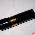 Revlon Super Lustrous Lipstick - teszt