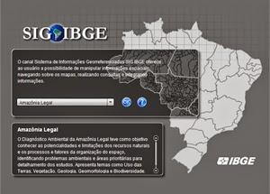 http://mapasinterativos.ibge.gov.br/sigibge/