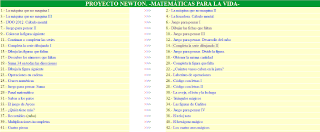 http://www2.gobiernodecanarias.org/educacion/17/WebC/eltanque/e_guadalinex.html