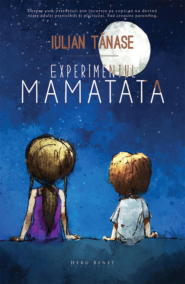 Experimentul MAMATATA (2015)