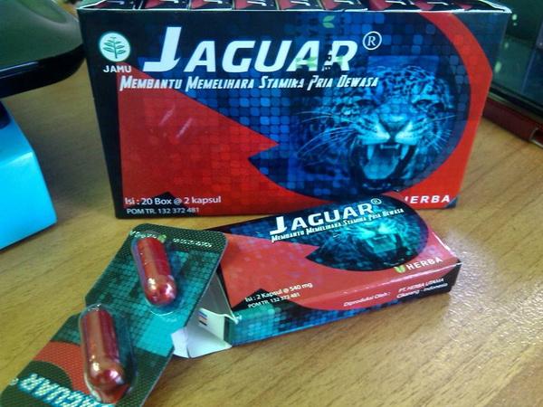 jual produk obat kuat herbal pasutri kapsul herbal jaguar obat