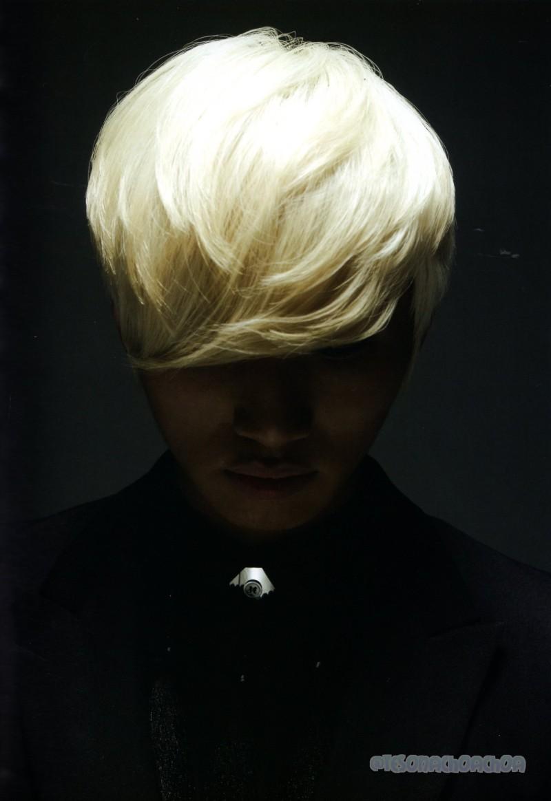 Daesung Photos Bigbangupdates+Daesung+Alive+Scans_002
