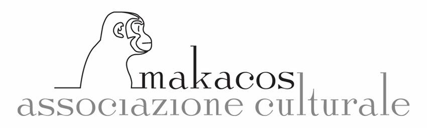 makacos